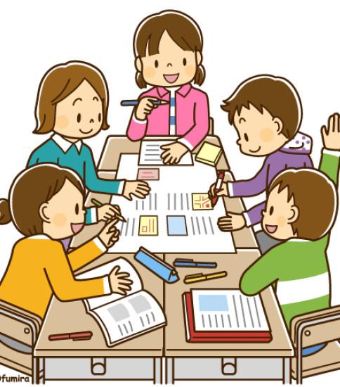 子供のやる気を出させるコミュニケーションのとりかた 4