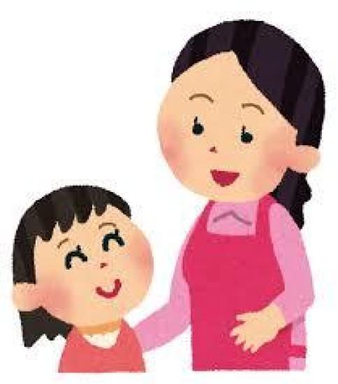 子供のやる気を出させるコミュニケーションのとりかた 1