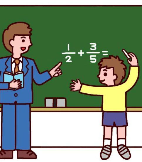 子どもの能力を伸ばすには 小学生編 14